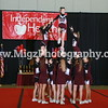 Photography Cheerleading Buffalo (162)