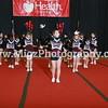Photography Cheerleading Buffalo (98)