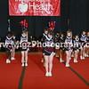 Photography Cheerleading Buffalo (101)