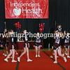 Photography Cheerleading Buffalo (112)