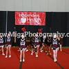 Photography Cheerleading Buffalo (144)