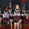Photography Cheerleading Buffalo (4)