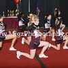 Photography Cheerleading Buffalo (35)