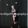 Photography Cheerleading Buffalo (24)