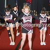 Photography Cheerleading Buffalo (87)