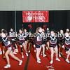 Photography Cheerleading Buffalo (222)