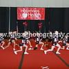 Photography Cheerleading Buffalo (154)