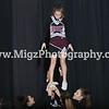 Photography Cheerleading Buffalo (26)