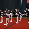 Photography Cheerleading Buffalo (184)