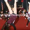 Photography Cheerleading Buffalo (60)