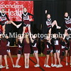 Photography Cheerleading Buffalo (173)