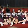Photography Cheerleading Buffalo (93)