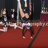 Photography Cheerleading Buffalo (53)