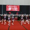 Photography Cheerleading Buffalo (143)