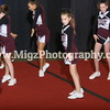 Photography Cheerleading Buffalo (52)