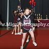 Photography Cheerleading Buffalo (19)