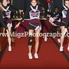Photography Cheerleading Buffalo (36)