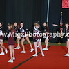 Photography Cheerleading Buffalo (185)