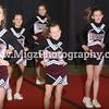 Photography Cheerleading Buffalo (32)