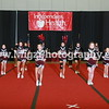 Photography Cheerleading Buffalo (147)