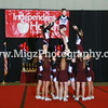 Photography Cheerleading Buffalo (163)