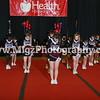 Photography Cheerleading Buffalo (103)