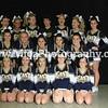 Kenmore East Varsity (6)