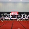 Photographer School (100)