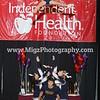 Photographer School (26)