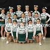 Lakeshore Junior Cheerleading JV (2)