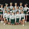 Lakeshore Junior Cheerleading JV (3)