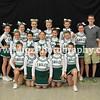 Lakeshore Junior Cheerleading JV (11)