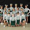 Lakeshore Junior Cheerleading JV (1)
