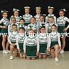 Lakeshore Junior Cheerleading JV (4)
