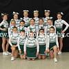 Lakeshore Junior Cheerleading JV (5)
