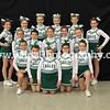 Lakeshore Junior Cheerleading JV (6)