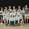 Lakeshore Junior Cheerleading JV (10)