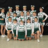 Lakeshore Junior Cheerleading JV (7)