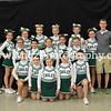 Lakeshore Junior Cheerleading JV (8)