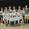 Lakeshore Junior Cheerleading JV (9)