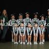 Lakeshore Junior Cheerleading (11)
