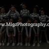 Lakeshore Junior Cheerleading (6)