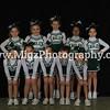 Lakeshore Junior Cheerleading (3)