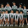 Lakeshore Junior Cheerleading (5)