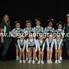 Lakeshore Junior Cheerleading (9)