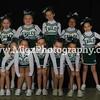Lakeshore Junior Cheerleading (7)