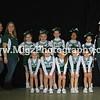 Lakeshore Junior Cheerleading (8)