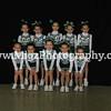 Lakeshore Junior Cheerleading Pee Wee (3)