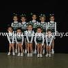 Lakeshore Junior Cheerleading Pee Wee (4)