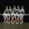 Lakeshore Junior Cheerleading Pee Wee (5)